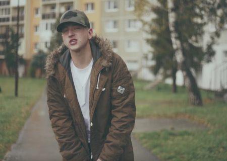 IRIT – 187 + DJ MIKROMAN
