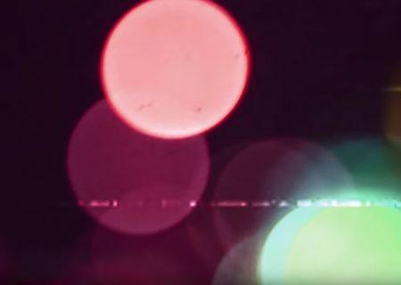 RADIKAL CHEF – Predávkovaný feat. DELIK, AMIDA