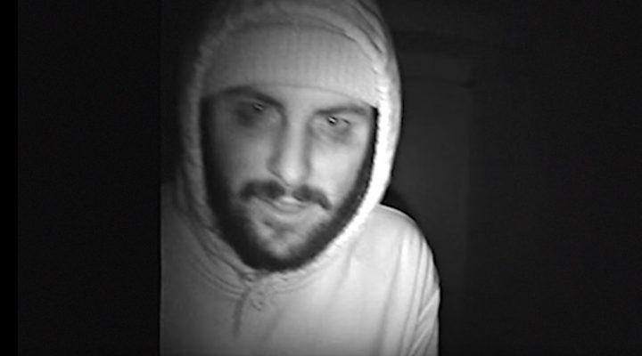 DUSAN VLK – Nosferatu