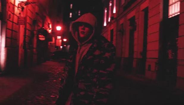 JL BEATS ft. OSEM – Intro