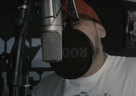 MEGA M – #MixtapeKing 3