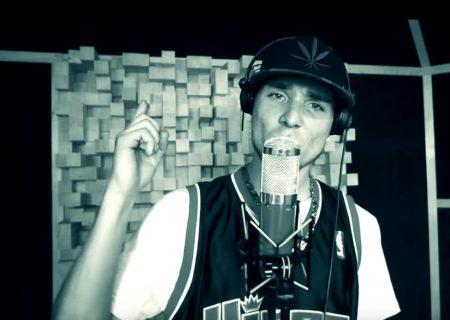 ELPASSO – Všetci chcú byť raperi