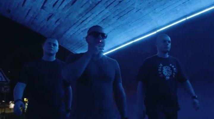 PALKY & DJ MikroMan – Vrátiť späť vsp. SLIPO