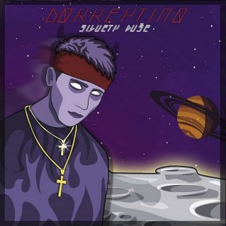 DOKKEYTINO – Siluety duše EP