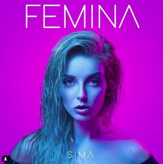 SIMA – Femina