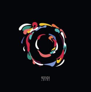 JOFRE – 92101