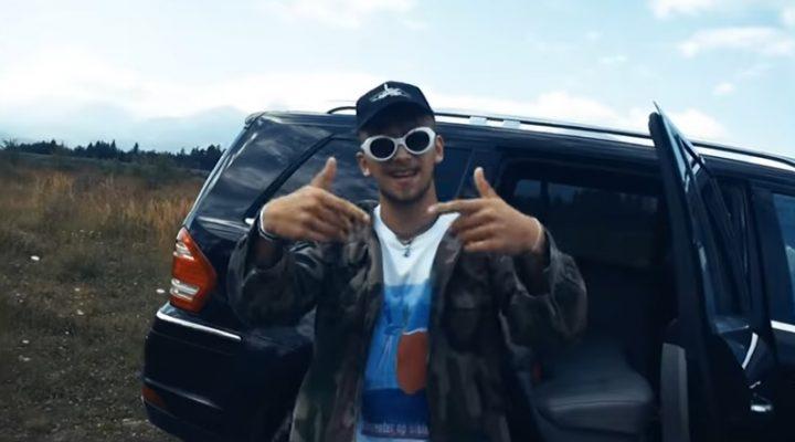 MAROCCO & DOUBLE M – Tempo