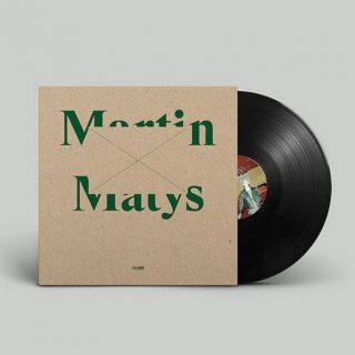 MATYS – Martin