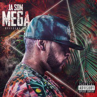 MEGA M – Ja som Mega EP