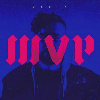 Delik – MVP