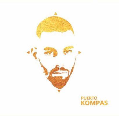 PUERTO – Kompas