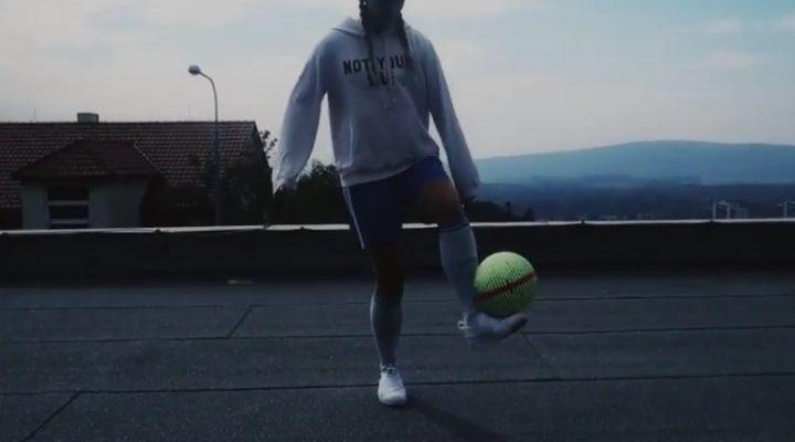 BIO RODRIGEZ – Gigi Buffon