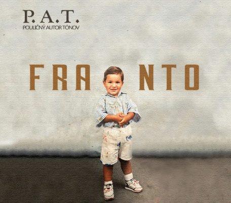 P.A.T. – Franto