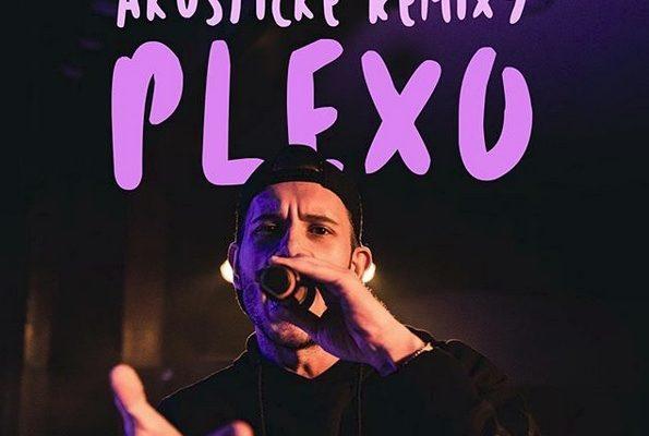 PLEXO – Akustické remixy
