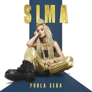 SIMA – Podla seba