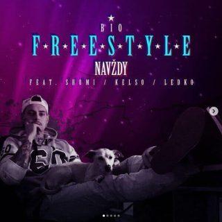 BIO RODRIGEZ – Freestyle navždy