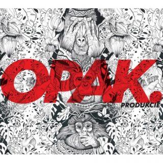 OPAK – Produkcie