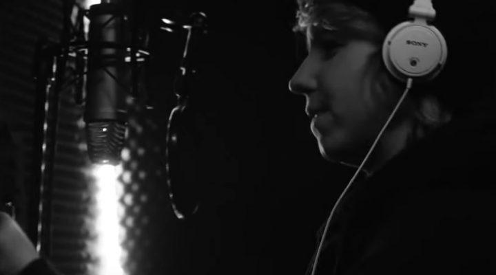 CRACK ft. SANNYMC – Pochádzam z doby