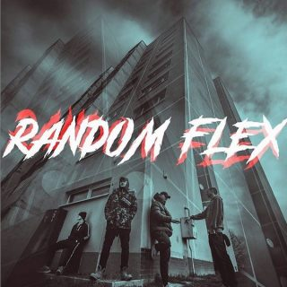 WARES x MEMO EM x ENER – Random flex