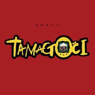 ŠORTY – Tamagoči