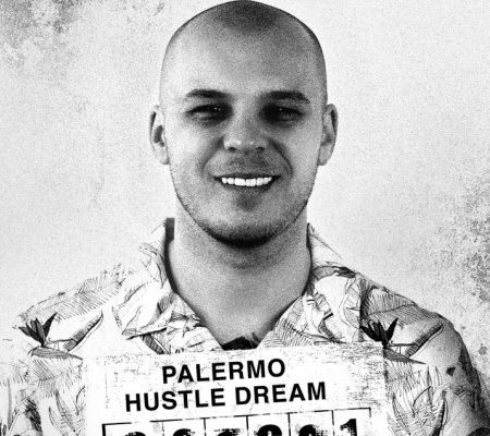 PALERMO – Hustle dream