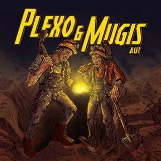 PLEXO & MUGIS – Au!