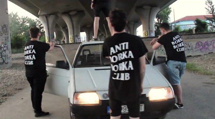 YETPACK – Antiborkaborkaclub
