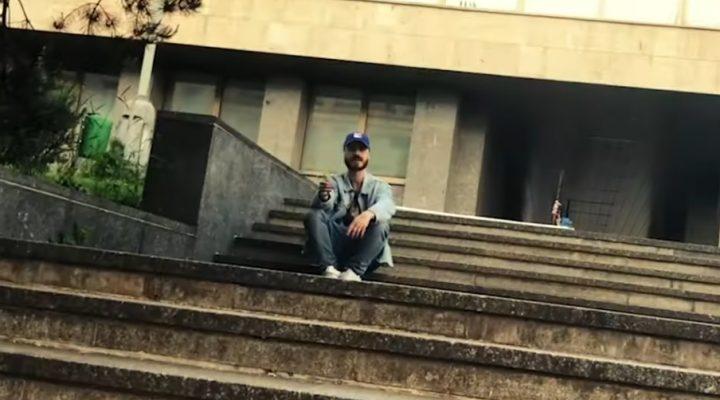KARLO – Živé návnady