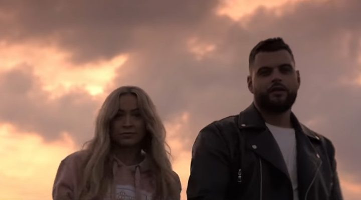 BOKI feat. DOMINIKA MIRGOVÁ – Nikdy s5