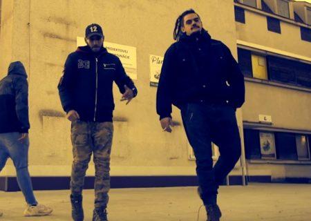 CANNAKID x CHALLAN – THC, €€, Pussy