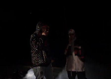 NARAZ – Rap s5